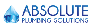 Call Absolute Plumbing Solutions for reliable Plumbing repair in Delta BC