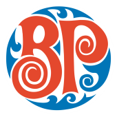 Absolute Plumbing Solutions is trusted by Boston Pizza Tsawwassen
