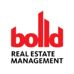 Absolute Plumbing Solutions is trusted by bolld real estate management