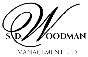 Absolute Plumbing Solutions is trusted by SD Woodman