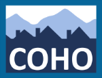 Absolute Plumbing Solutions is trusted by COHO